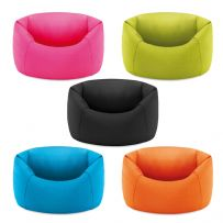 Mobile Phone Sofa Bean Bag